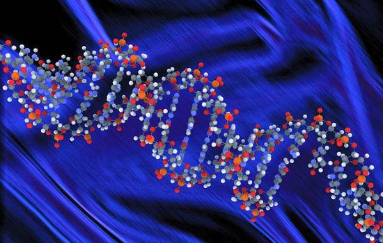 化学世界的10大未解之谜