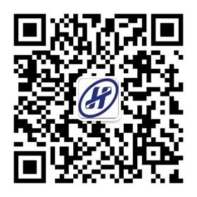 华谨微信-专业第三方检测机构