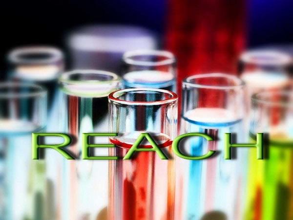 REACH检测  欧盟REACH认证中心