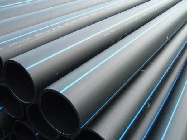 管材管件检测