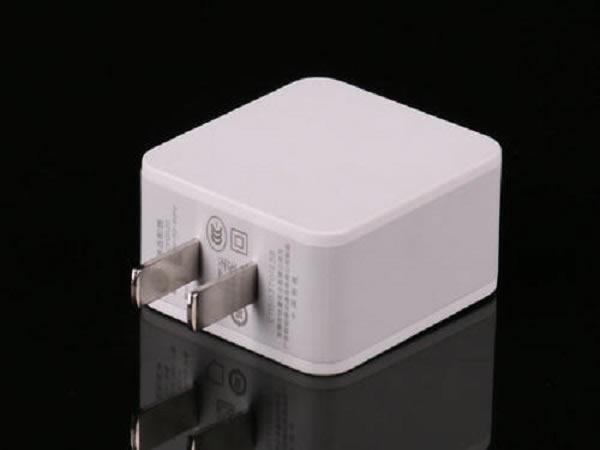手机充电器检测