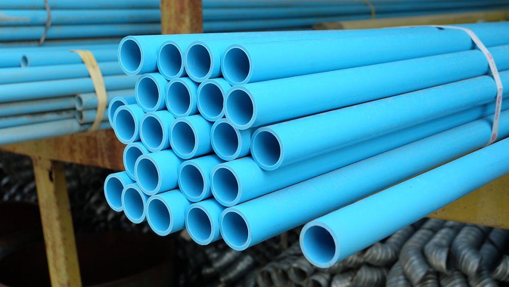 清远市塑料管第三方检测单位