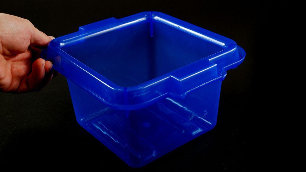 深圳市第三方塑料制品检测公司